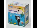 Power head pow 300-4 инструкция